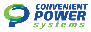 Convenient Power Systems